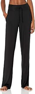 Alo Yoga 女式高腰运动裤