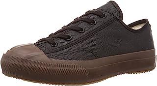 MoonStar 生活风格 帆布运动鞋 国产 外羽毛 硫化工艺 GYM CLASSIC C C