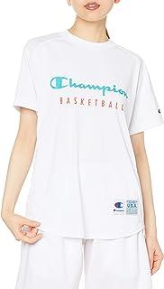 Champion T恤 字母标识 * 防臭 速干 防紫外线 透气T恤 篮球 WOMEN'S CAGERS CW-TB356 女士