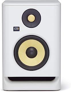 KRK 监听音箱RP5  RP5-G4
