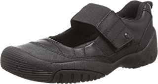 Start-rite 女孩推出玛丽珍鞋
