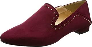 [Mathilda ] Mathilda 【Mathilda】铆钉懒人鞋 MJ2014