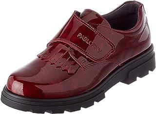 Pablosky 女孩 342369 莫卡辛鞋