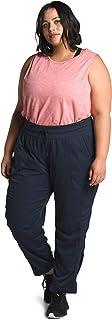 The North Face 女式 Plus Aphrodite 2.0 长裤