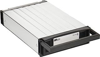 REX-SATA 3系列用 替换托盘5个装SA3-TR5-BKX