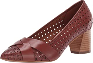 Cole Haan Women's Carlee Pump (55mm)