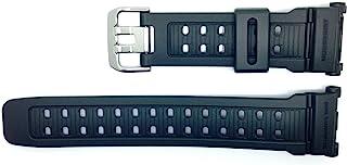 Casio 卡西欧 G-Shock系列 原装替换表带 型号:G-9000-3VV