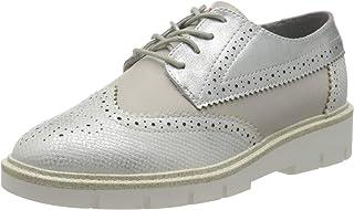 s.Oliver 女士 5-5-23601-36 913 布洛克鞋