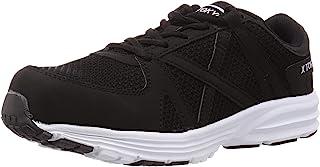 CK Stokio 运动鞋 5959 男士