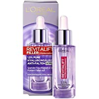 L'Oréal Paris 巴黎欧莱雅 复颜紧致保湿精华 30 毫升