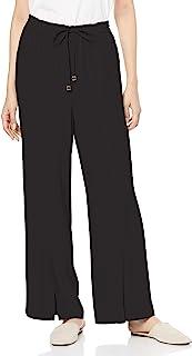 GRACE CONTINENTAL 21SS 0221211149 半阔腿裤 女士 标准