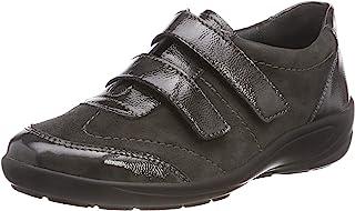 semler 布丽吉特女士拖鞋