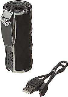 户外 TECH ot2301buckshot 2.0坚固耐用防水 super-portable 无线音箱