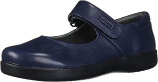 Camper 儿童螺旋Comet Uwabaki 鞋