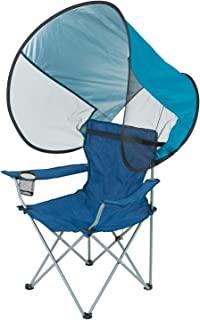 武田公司 【遮阳・防紫外线・休闲椅・椅子】 休闲椅用小型遮阳挡