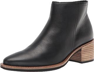 ECCO 爱步 女士 Shape 35 Sartorelle 切尔西靴
