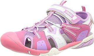 PRIMIGI 女童 Paq 74600 凉鞋