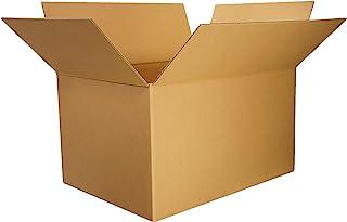 【 日本製 】 ダンボール 100サイズ 段ボール 15枚セット 宅配便 引越し 梱包 収納 箱 dC2-15