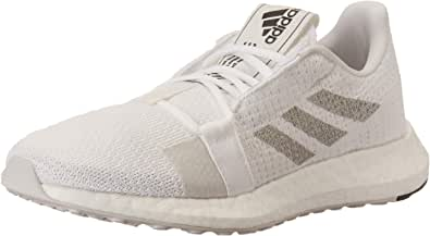 adidas Senseboost Go 女士跑步鞋