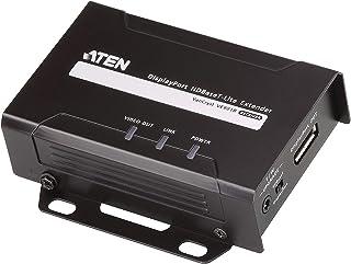 VE901 接收器单元