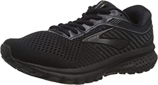 BROOKS 女士 跑鞋 GHOST 12