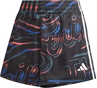 adidas 阿迪达斯 女士 W Ur Court 短裤