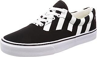 [ Bracciano ] 一脚蹬运动鞋 (拉绳) b7358- C