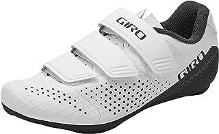 Giro Stylus W 女式公路自行车鞋
