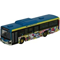 [The Bus Collection] Bus Collection 巴士收藏 川崎市交通局 Kawasaki Nol…