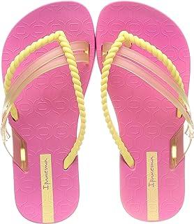Ipanema 中性款 儿童 Like 儿童凉鞋