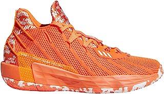 adidas 阿迪达斯 Dame 7 男士篮球鞋 Fy0161