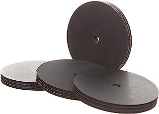 替换套件圆形重型垫,适用于地球仪和福特 Smith Lifts 4.500
