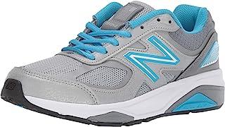 New Balance 女式 Made in Us 1540 V3 跑步鞋