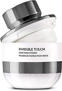 KIKO MILANO – 隐形触感散粉底,哑光粉末 | 设置粉末,持久闪亮控制 | 不含滑石半透明粉末 | 意大利制造