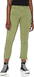 Pepe Jeans 女士 Saylor 裤子