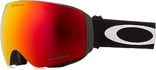 Oakley Flight Deck 滑雪镜 护目镜