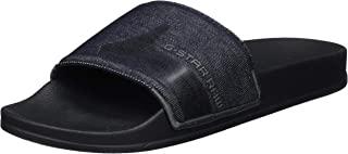 G-STAR RAW Croncy 男士运动鞋