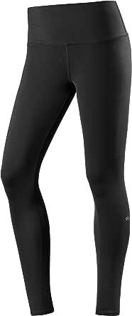 Alo Yoga 女式高腰Airbrush紧身裤