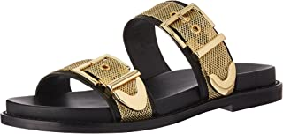 Ash Women's AS-Mona Slide Sandal