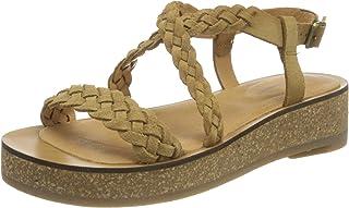 El Naturalista 女士 N5595 凉鞋