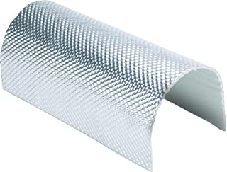 Design Engineering 050506 地板和隧道护罩 II - 非粘性的隔热隔音,42 英寸 x 24 英寸(7 平方英尺)