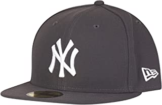 New Era New York Yankees Mlb 棒球帽