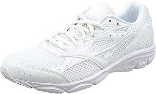 [ 美 ] 训练鞋 maximizer19K1ga1802