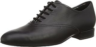 Diamant 078-075-028 男士舞鞋 - 标准和拉丁舞