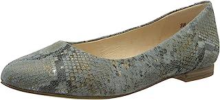 CAPRICE Alisa 女士芭蕾平底鞋
