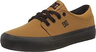 DC Shoes 女童运动鞋