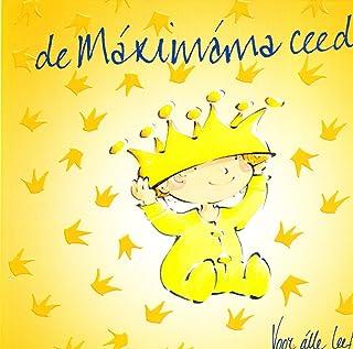 Maximama Ceedee -重新发行-