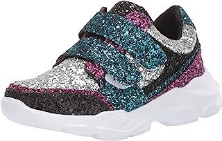 NINA 儿童 Holleigh 运动鞋
