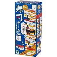 Oh! 寿司游戏 玩具