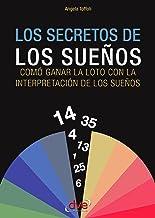 Los secretos de los sueños (Spanish Edition)